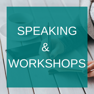 Workshops for small business - SEO, marketing, content marketing, social media